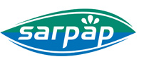Sarpap & Cecil